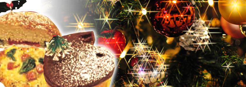 【ご予約承り中!】クリスマス企画商品!